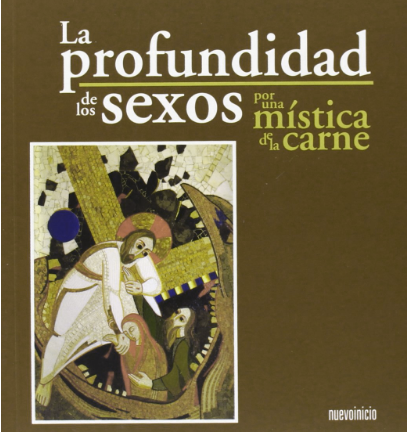 http://familiasdebetania.org/wp-content/uploads/2019/05/Tema-9-La-profundidad-de-los-sexos.pdf